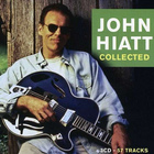 John Hiatt - Collected CD3