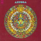 Azteca (Reissue 2003)