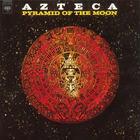 Pyramid Of The Moon (Vinyl)
