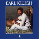 Earl Klugh - Earl Klugh (Reissue 2005)