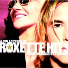 Roxette - Roxette Hits! - A Collection Of Their 20 Greatest Songs!
