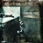 Drowning Pool - Saturday Night (CDS)