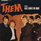 Them - Them (Vinyl)