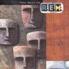 R.E.M. - The Best Of