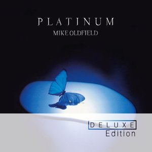 Platinum (Remastered) CD1