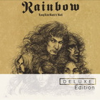 Rainbow - Long Live Rock 'n' Roll (Limited Edition) CD1