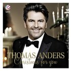 Christmas For You (Deluxe Edition) CD1