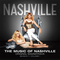 The Music Of Nashville: Season 1 Volume 1