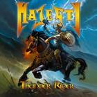 Majesty - Thunder Rider
