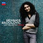 Nemanja Radulovic - Les Trilles Du Diable