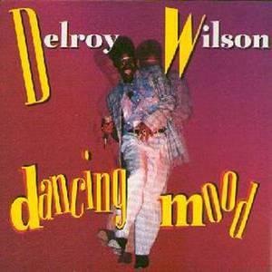 Dancing Mood (Vinyl)