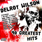 Delroy Wilson - 40 Greatest Hits CD1
