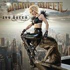 Drama Queen (Deluxe Edition)