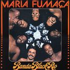 Maria Fumaзa (Vinyl)