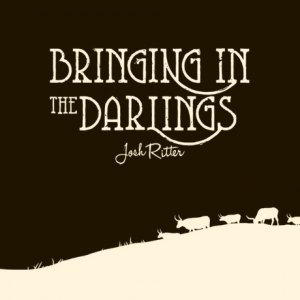 Bringing In The Darlings (EP)