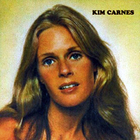 Kim Carnes - Kim Carnes (Vinyl)