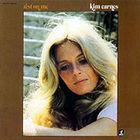 Kim Carnes - Rest On Me (Vinyl)