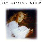Kim Carnes - Sailin' (Vinyl)