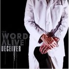 Deceiver (Deluxe Edition)