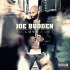 Joe Budden - No Love Lost