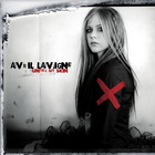 Avril Lavigne - Under My Skin (Special Edition) CD1