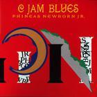 C Jam Blues (Vinyl)