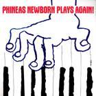 Plays Again! (Vinyl)