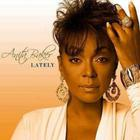 Anita Baker - Lately (CDS)