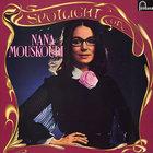 Nana Mouskouri - Spotlight On Nana Mouskouri (Vinyl)