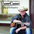 Jason Cassidy - My Redemption