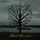 Biffy Clyro - Black Chandelier (EP)