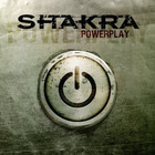 Shakra - Powerplay