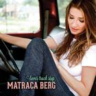Matraca Berg - Loves Truck Stop