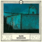 Sojourner (Sun Session)