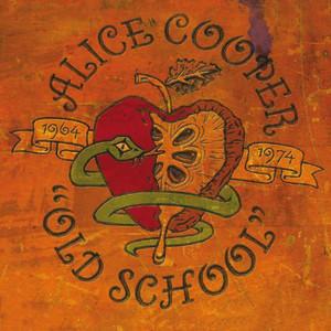 Old School (1964-1974) CD1
