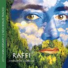 Raffi - Evergreen Everblue