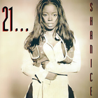 Shanice - 21... Ways To Grow