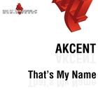 That's My Name (MCD)