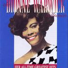 Dionne Warwick - Her All-Time Greatest Hits