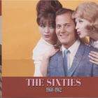 The Sixties CD3