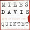 Miles Davis - Miles Davis Quintet Live In Europe 1967 - The Bootleg Series Vol. 1