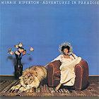 Adventures In Paradise (Vinyl)