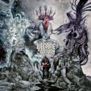 Understanding What We've Grown To Be (Deluxe Edition)