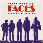 Stay With Me - Anthology CD1
