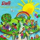Raffi - One Light, One Sun