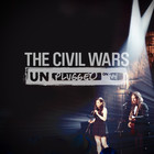 The Civil Wars - Unplugged On VH1 (Live)