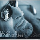Mario Biondi - Due (With The Unexpected Glimpses) CD2