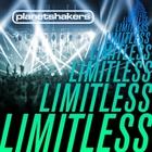 Limitless (Live)