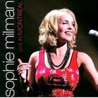 Sophie Milman - Live In Montreal