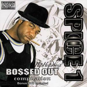 Bo$$ed Out